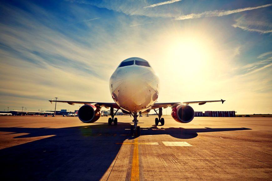 Taxi Airport Transfers Perpignan